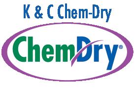 K & C Chem-Dry