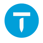 thumbtack review link icon